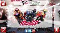 Android card games:AllMine MotoGP cards game