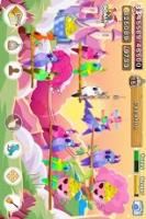 Android simulation games:Bird Land 2