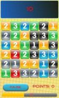 Android puzzle games:Brain Exerciser