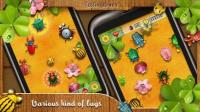 Android games:Bugs War