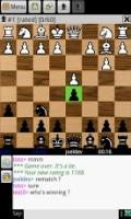 Android Board Games:CHESS ONLINE (free)
