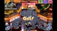 Android casino games:Coin Fall Ninja Game