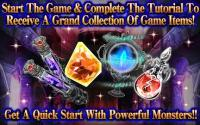 Android MMORPG RPG:Dark Summoner