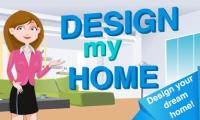Android simulation games:Design My Home