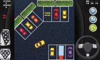 Android Arcade Games:Dr. Parking 2 Free