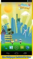 Android simulation games:Dream Heights