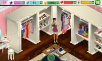 Casual android games:Fashion Icon