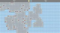 Android puzzle games:Minesweeper