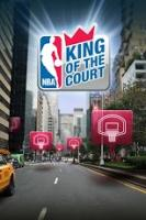 Android games:NBA  King of the Court