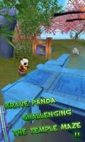Android Adventure Games:Panda Run