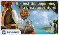 Android Adventure Games:Pirate Adventures