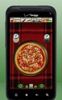 Casual android games:Pizza Maker