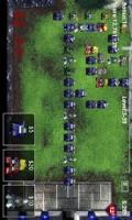 Android strategy games:Robo Defense FREE