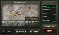 Android strategy games:Soldiers of Glory WW2 Free