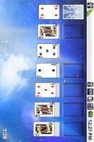 Android card games:Star Solitaire