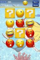 Android puzzle games:Tango Emotes2