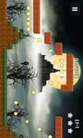 Android platform games:Wizard Rush